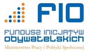FIO_MPiPS_logo_kolor