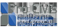 Fundacja Edukacji i Dialogu Społecznego Pro Civis